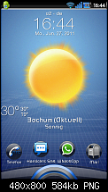 BOYPPC-SHIFTPDA Ginger 2.3.3 HTC Sense 3.0_V3 (23.Jun).-snap20110627_164402.png