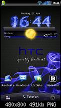 BOYPPC-SHIFTPDA Ginger 2.3.3 HTC Sense 3.0_V3 (23.Jun).-snap20110627_164405.png