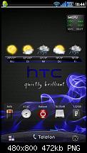 BOYPPC-SHIFTPDA Ginger 2.3.3 HTC Sense 3.0_V3 (23.Jun).-snap20110627_164409.png