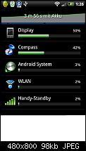 BOYPPC-SHIFTPDA Ginger 2.3.3 HTC Sense 3.0_V3 (23.Jun).-akku.jpg