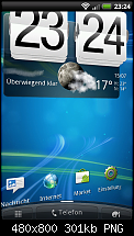 [DISCONTINUED][15.10.11]Pyramid HTC WWE 1.35.401.1-Real 3D[V2.5 Final]Herios 1.8.3nob-1.png