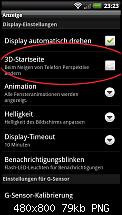 [DISCONTINUED][15.10.11]Pyramid HTC WWE 1.35.401.1-Real 3D[V2.5 Final]Herios 1.8.3nob-screenshot_3.png
