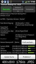 [DISCONTINUED][15.10.11]Pyramid HTC WWE 1.35.401.1-Real 3D[V2.5 Final]Herios 1.8.3nob-mem.jpg