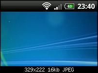 [DISCONTINUED][15.10.11]Pyramid HTC WWE 1.35.401.1-Real 3D[V2.5 Final]Herios 1.8.3nob-screenshot_1.jpg