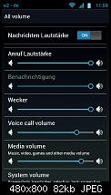 [MAG/cLK][10.12.11][LADYBOO MIUI Multilang.][V42 - 1.12.9][A2SD+][tytung R14]-20111108_115910.jpg