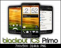 [17.05.12] Blackout ICS Primo v1.0 [First Sense 4.0a for HD2][WIP Preview] [Tytung]-bh0h8g.png