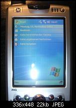 h6340-Display-pict0035.jpg