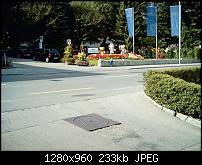 Wo kann ich in der Schweiz eine SD Cam Kaufen?-snap0002.jpg
