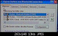 Mit Notebook ins Internet via 6340 und GPRS-df_.jpg