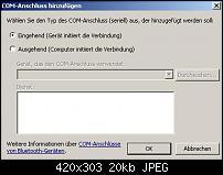 Probleme beim Synchronisieren über Bluetooth-as_bt_2.jpg