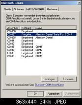 Probleme beim Synchronisieren über Bluetooth-as_bt_1.jpg