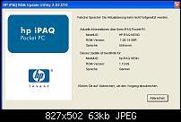 Neues Rom-Update für IPAQ 6340 ?????-bild_727.jpg