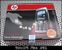 Das Wichtigste zum HP iPAQ 514 - Bitte zu erst lesen-img_2054.jpg