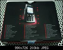 Das Wichtigste zum HP iPAQ 514 - Bitte zu erst lesen-img_2056.jpg