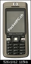 Das Wichtigste zum HP iPAQ 514 - Bitte zu erst lesen-img_2060.jpg