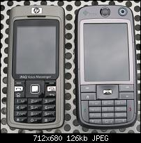 Das Wichtigste zum HP iPAQ 514 - Bitte zu erst lesen-img_2069.jpg