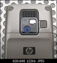 Das Wichtigste zum HP iPAQ 514 - Bitte zu erst lesen-img_2073.jpg