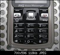 Das Wichtigste zum HP iPAQ 514 - Bitte zu erst lesen-img_2074.jpg