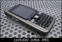 Das Wichtigste zum HP iPAQ 514 - Bitte zu erst lesen-img_2075.jpg