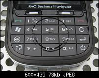 HP iPAQ 614/614c Business Navigator-img_2195.jpg