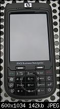 HP iPAQ 614/614c Business Navigator-img_2196.jpg