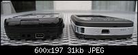 HP iPAQ 614/614c Business Navigator-img_2107.jpg