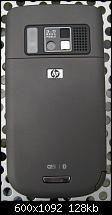 HP iPAQ 614/614c Business Navigator-img_2198.jpg
