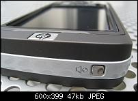 HP iPAQ 614/614c Business Navigator-img_2213.jpg