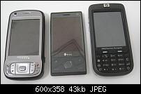HP iPAQ 614/614c Business Navigator-img_2189.jpg