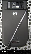 HP iPAQ 614/614c Business Navigator-img_2200.jpg