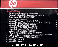 HP iPAQ 614/614c Business Navigator-image_00004.jpg