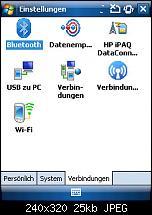 HP iPAQ 614/614c Business Navigator-verbindungen.jpg