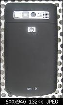 HP iPAQ 914c Business Messenger-back.jpg