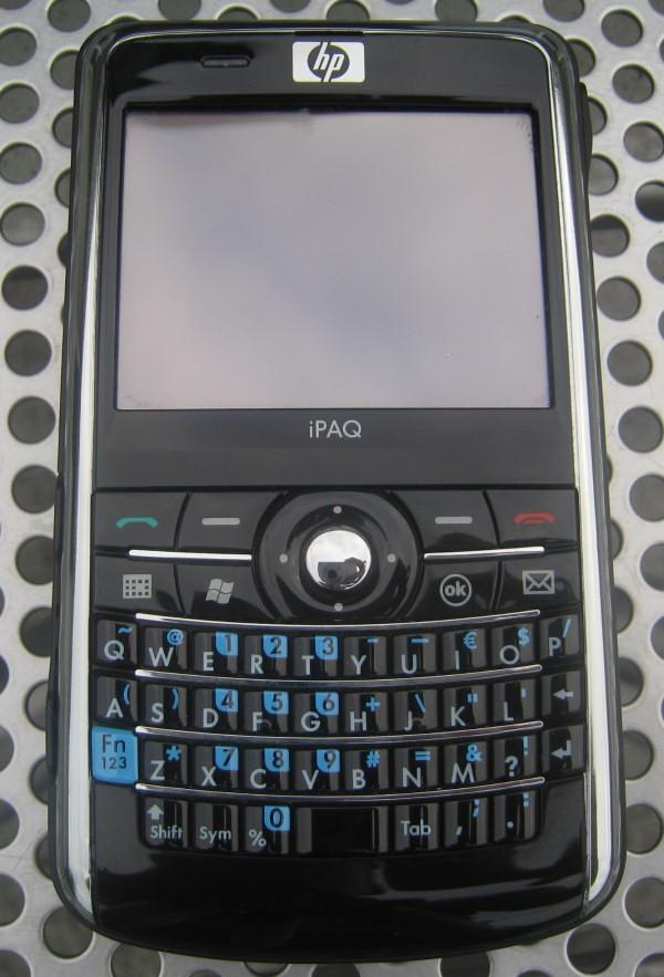 http://www.pocketpc.ch/attachments/vorabversionen-von-reviews/3460d1219306184-hp-ipaq-914c-business-messenger-front.jpg