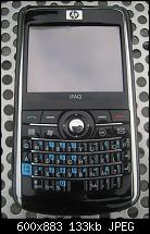 HP iPAQ 914c Business Messenger-front.jpg