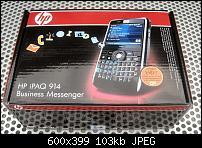 HP iPAQ 914c Business Messenger-img_2839.jpg