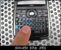 HP iPAQ 914c Business Messenger-keyboard.jpg