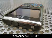 HP iPAQ 914c Business Messenger-oben.jpg