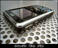 HP iPAQ 914c Business Messenger-oben-ecke.jpg