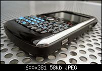 HP iPAQ 914c Business Messenger-rechts_unten.jpg