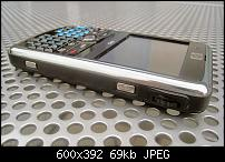 HP iPAQ 914c Business Messenger-seite_scroll.jpg