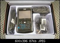 HP iPAQ 914c Business Messenger-unboxing.jpg