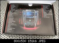 HP iPAQ 914c Business Messenger-specs.jpg