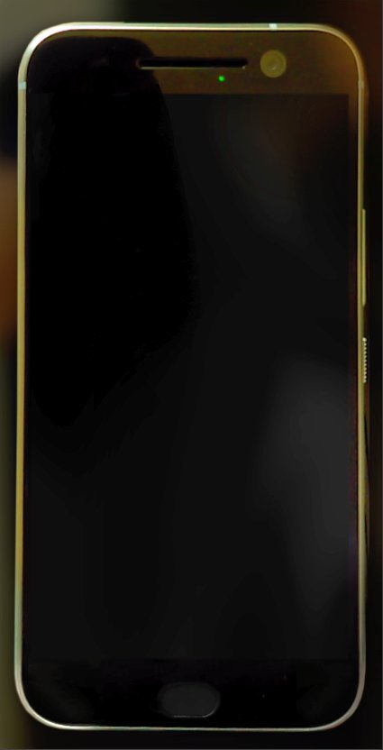 HTC 10 - Gerüchte (Leaks) über das Gerät-cad6n2vwcaegqzu.jpg