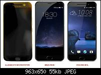 HTC 10 - Gerüchte (Leaks) über das Gerät-uploadfromtaptalk1454753711994.jpg