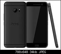 HTC 10 - Gerüchte (Leaks) über das Gerät-uploadfromtaptalk1454955696030.jpg
