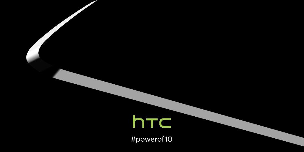 HTC 10 - Gerüchte (Leaks) über das Gerät-htc-one-m10-teaser-01.jpg