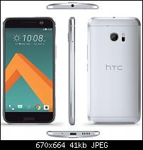 HTC 10 - Gerüchte (Leaks) über das Gerät-cctlczjxiaainqv.jpeg