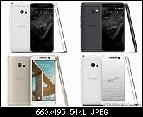 HTC 10 - Gerüchte (Leaks) über das Gerät-134849gvn1nrpu8yndw8ye-660x495.jpg