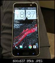 HTC 10 - Gerüchte (Leaks) über das Gerät-cdnh32rw0aapa2h.jpg